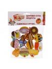 Шнуровка - бусы Продукты в интернет-магазине BabyShop159