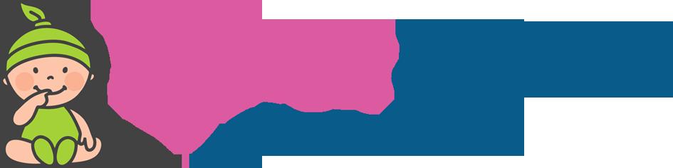 """Интернет-магазин детской одежды и игрушек """"BabyShop159"""""""